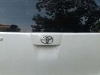 Picture Toyota Passo Other 2006 FOR SALE IN Karachi,...