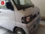 Picture Nissan clipper fresh imported — Lahore