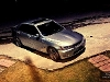 Picture Toyota Altezza RS200 L edition automatic for...