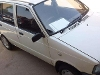 Picture Mehran VXR white — Rawalpindi