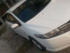 Picture Honda City i-VTEC 2009 FOR SALE IN Lahore,...