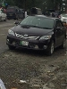 Picture Toyota Corolla XLi 2013 FOR SALE IN Lahore,...