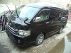 Picture 2010 Toyota Hiace Automatic