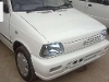 Picture Mehran Bank Leased Euro 2 For Best Price...