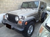 Picture 1992 Jeep Wrangler Automatic
