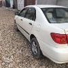 Picture Corolla 2D Diesel 2004 Model Karachi Registerd