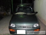 Picture Daihatsu Coure:: Used Cars For Sale In Karachi,...