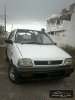 Picture Suzuki Mehran VX (CNG) for Sale in Kohat