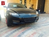 Picture Mazda rx8 Daily driven car — Lahore