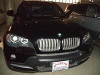 Picture 2010 BMW X5 Automatic