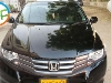 Picture Honda city manual bank maintained