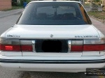 Picture Toyota Corolla 1.5 g l package