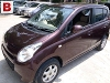 Picture Suzuki Alto G2 Fresh Import From Japan — Islamabad