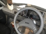 Picture Used Suzuki Mehran Vx Model Available