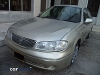 Picture Nissan Sunny