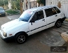 Picture Suzuki Khyber for Sale in Karachi