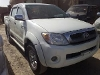 Picture Toyota Vigo Other 2008 FOR SALE IN Chaman,...