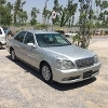 Picture Toyota crown royal saloon g 1999 in pakistan