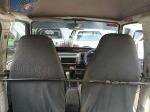 Picture Suzuki carry Other 1991 FOR SALE IN Lahore,...