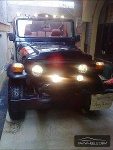 Picture Jeep Other for Sale in Lahore