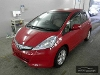 Picture Used honda fit 1.3g smart style edition