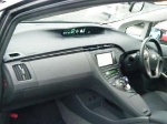 Picture Toyota Prius 1.8 G Led Edition 2011 FOR SALE IN...