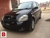 Picture Vitz FL 1.0 Model; Islamabad registered —...