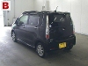 Picture Daihatsu move black — Rawalpindi