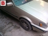 Picture Toyota corolla power stearing total genuine...