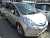 Picture Honda Fit 2011 for Sale