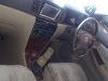 Picture 2d saloon car for — Mirpur