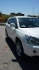Picture Toyota Harrier 2008