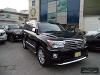 Picture Toyota Land Cruiser ZX for Sale in Karachi