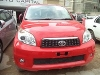 Picture Toyota Rush 2009 for Sale