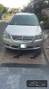 Picture Toyota Premio 1.5 F for Sale in Lahore