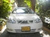 Picture Toyota Corolla XLI Converted to GLI 2007 Model...