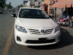 Picture Toyota Corolla Xli Used Available In Pakistan