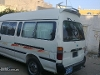 Picture Toyota Hiace -08