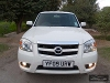 Picture Mazda BT-50 for Sale in Lahore