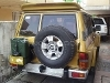 Picture Nissan Patrol 1993