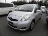 Picture Toyota Vitz 1.0 F 2010 (Fresh Import) For Sale