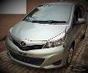 Picture Toyota Vitz 1.0 FL for Sale in Islamabad
