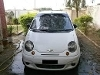 Picture Chevrolet Exclusive LS 2003 white color for sale