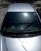Picture Toyota Platz Other 2002 FOR SALE IN Karachi,...