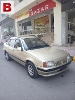 Picture Daewoo racer in excellent condition — Rawalpindi