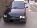 Picture Daihatsu Cuore Other 2004 FOR SALE IN...