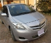 Picture Toyota belta 1.0 cc for sale