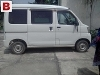 Picture Toyota Hijet Cargo — Islamabad