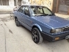 Picture Nissan sunny for sale