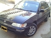 Picture Toyota Corolla Indus XE in exellent condition -97